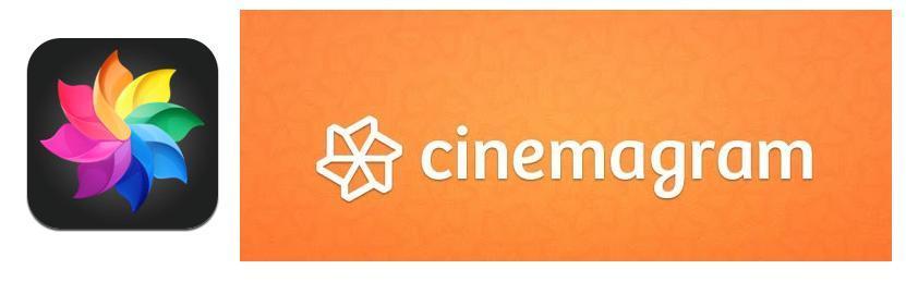 cinemagram_app_sos_solteiro
