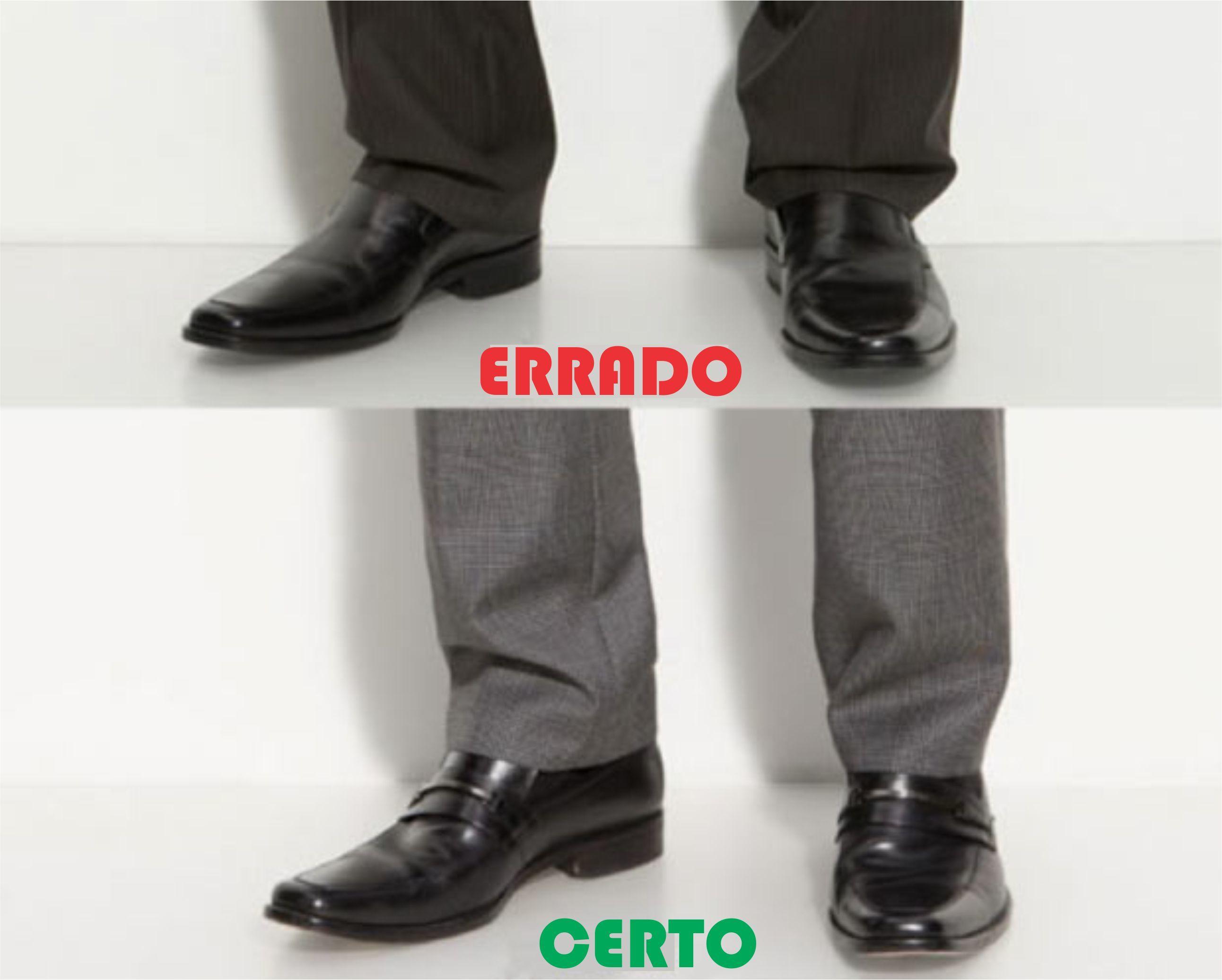 como_usar_barra_de_calca_masculina_sos_solteiro