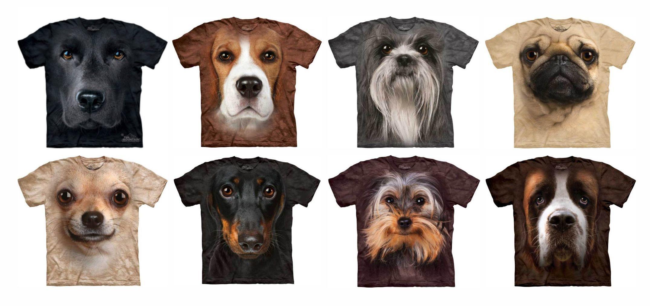 estampa_realista_de_cachorro_pra_vestir