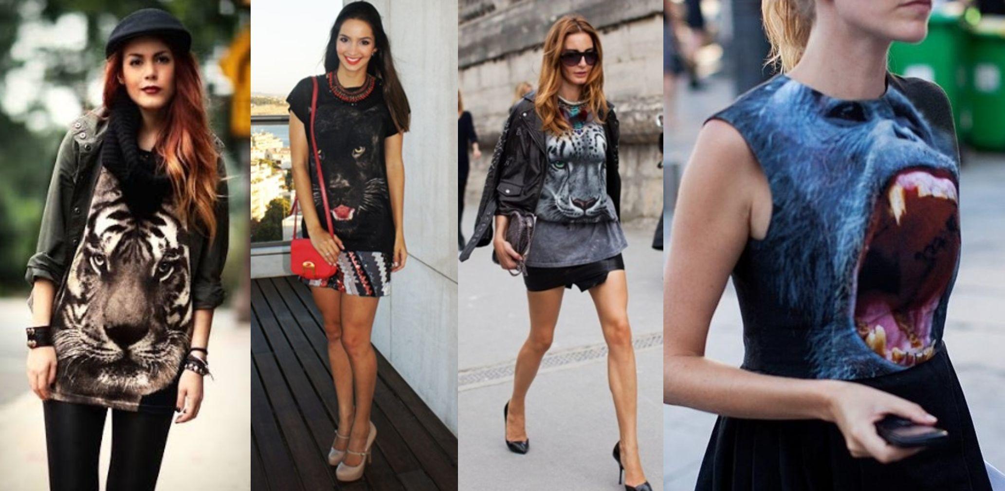 looks_femininos_estampas_realistas_pra_vestir