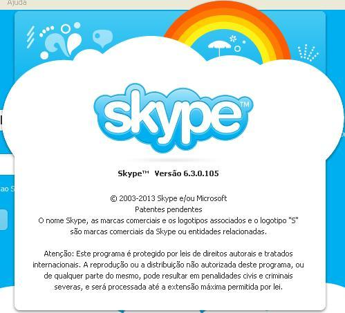 skype_e_msn_sos_solteiro1