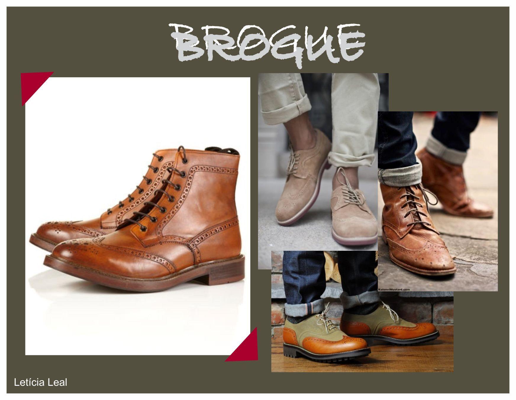 tendencia_inverno_masculino_brogue_sos_solteiro
