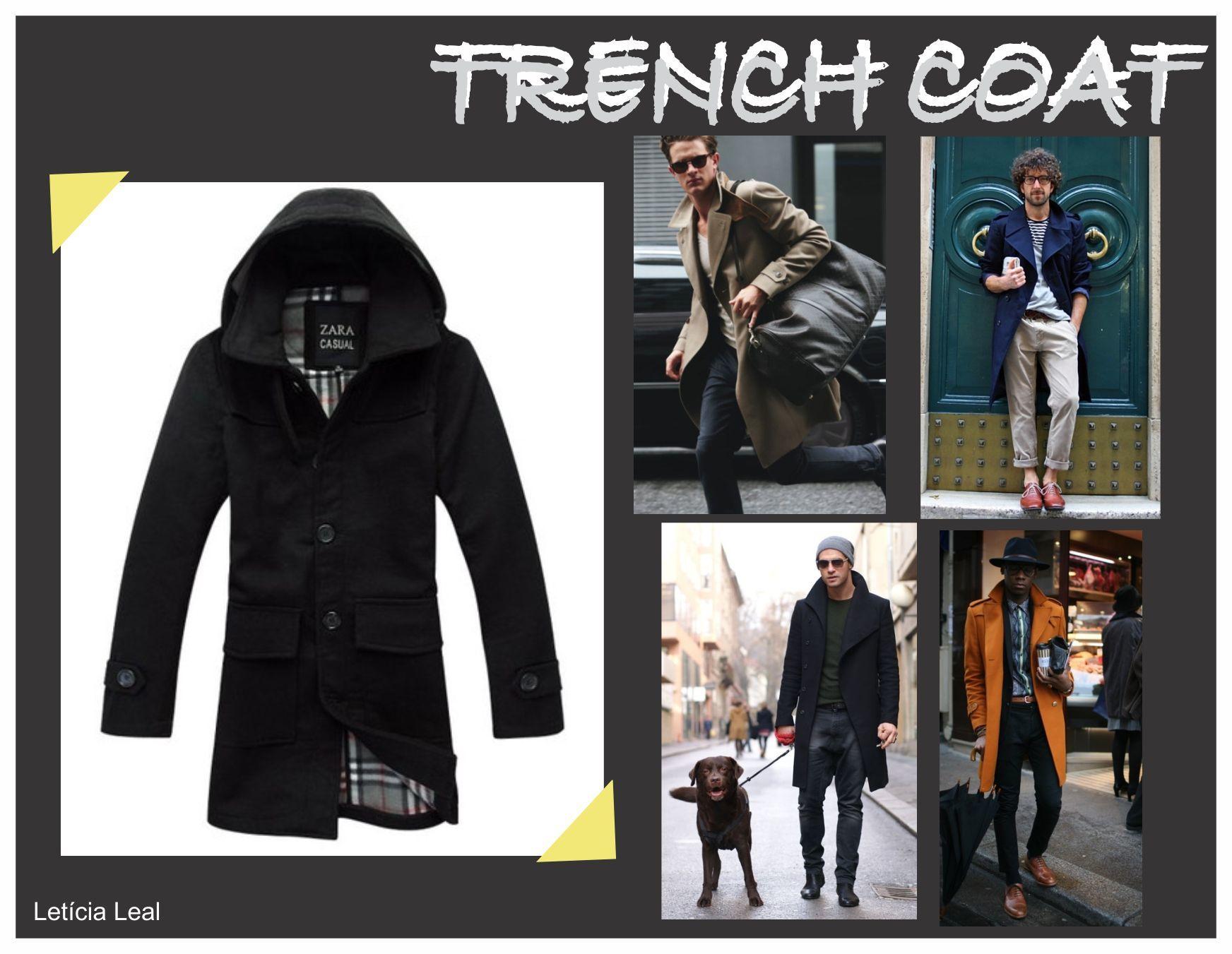 tendencia_inverno_masculino_trench_coat_sos_solteiro