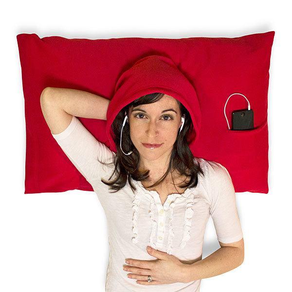 11da_hoodie_pillow_case