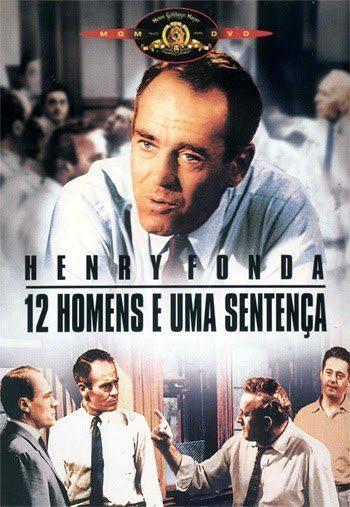 12_Homens_e_Uma_Sentença_(1957)_SOS_SOLTEIRO