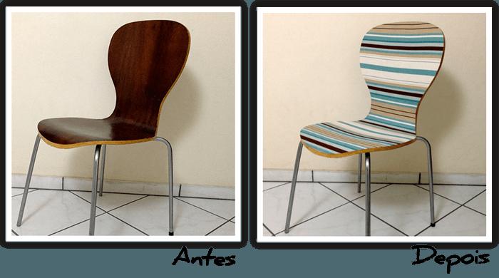 ANTES_DEPOIS