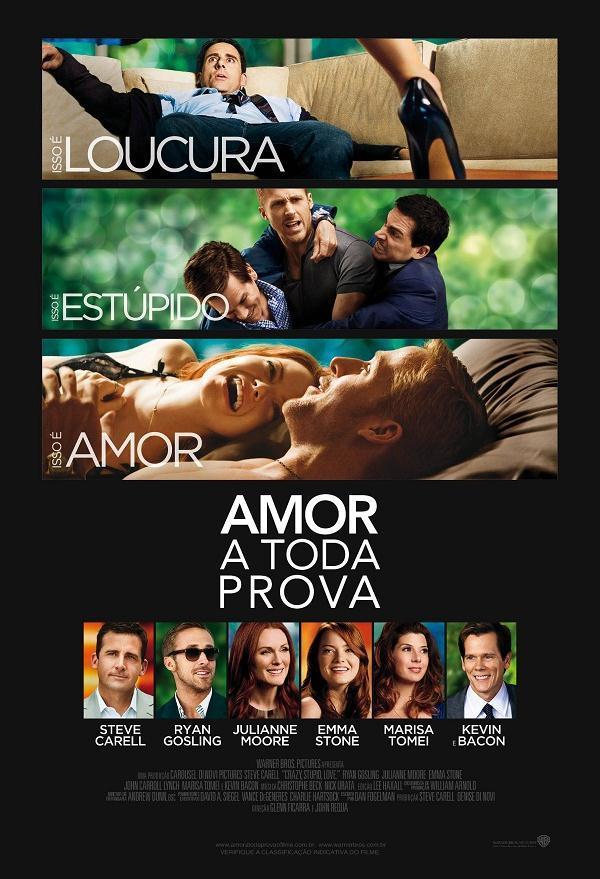 Amor_a_toda_prova_(2011)_SOS_SOLTEIRO