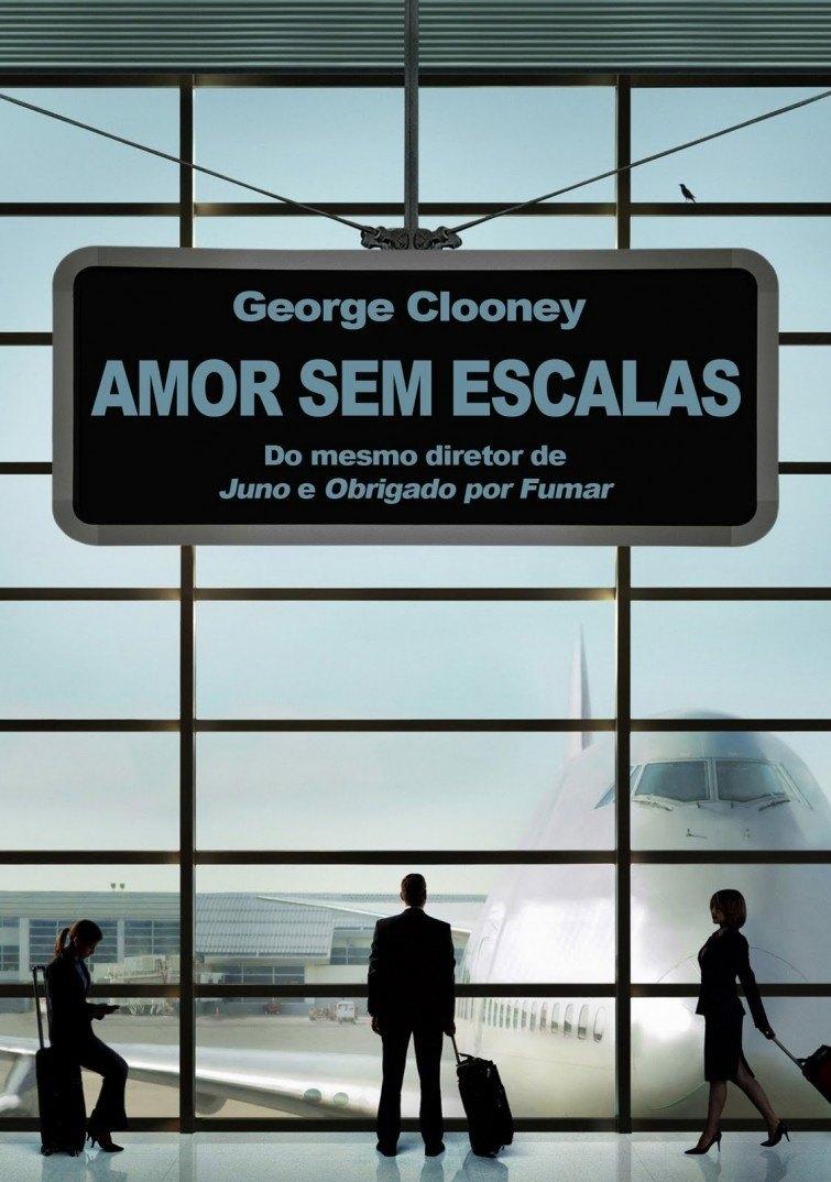 Amor_sem_escalas_2010_SOS_SOLTEIRO-680×967