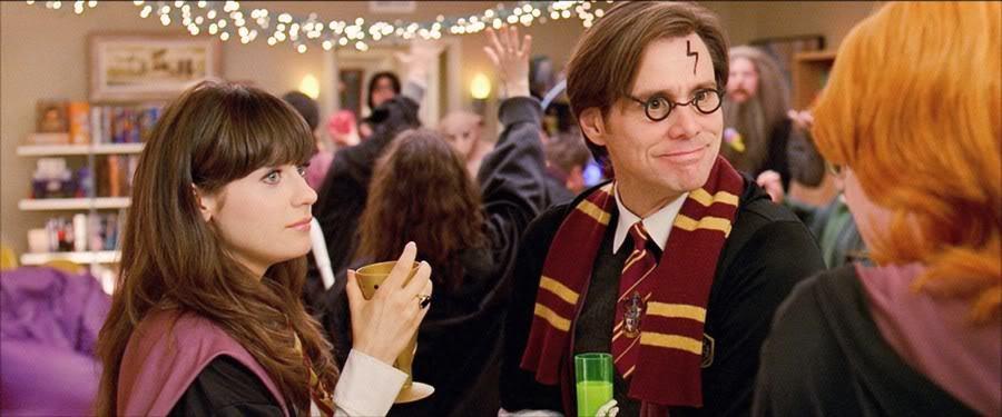 Dizer_sim_pode_te_levar_a_festas_temáticas_de_Harry_Potter..._SOS_SOLTEIRO