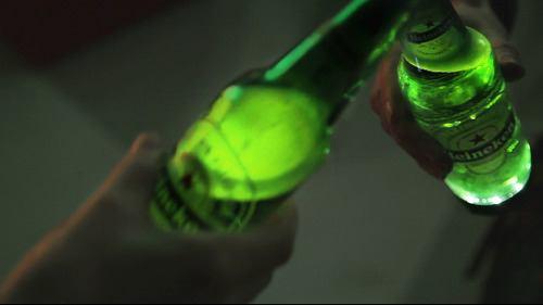 Heineken_Ignite_sos_solteiro2