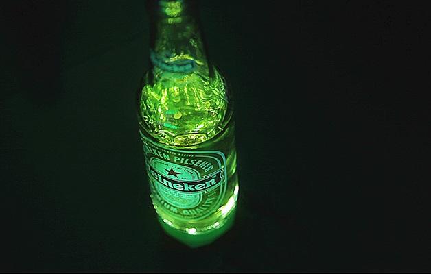 Heineken_Ignite_sos_solteiro4