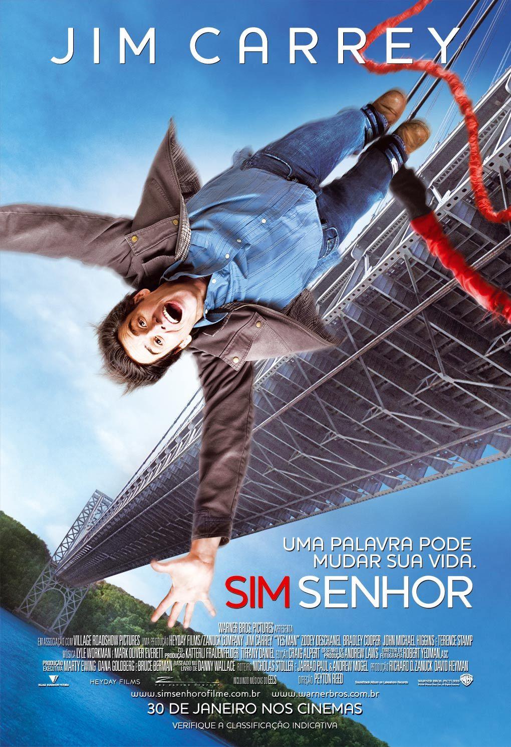 Sim_Senhor_(2008)_SOS_SOLTEIRO