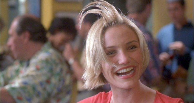 Cameron-Diaz-in-There-s-Something-About-Mary-cameron-diaz.jpg