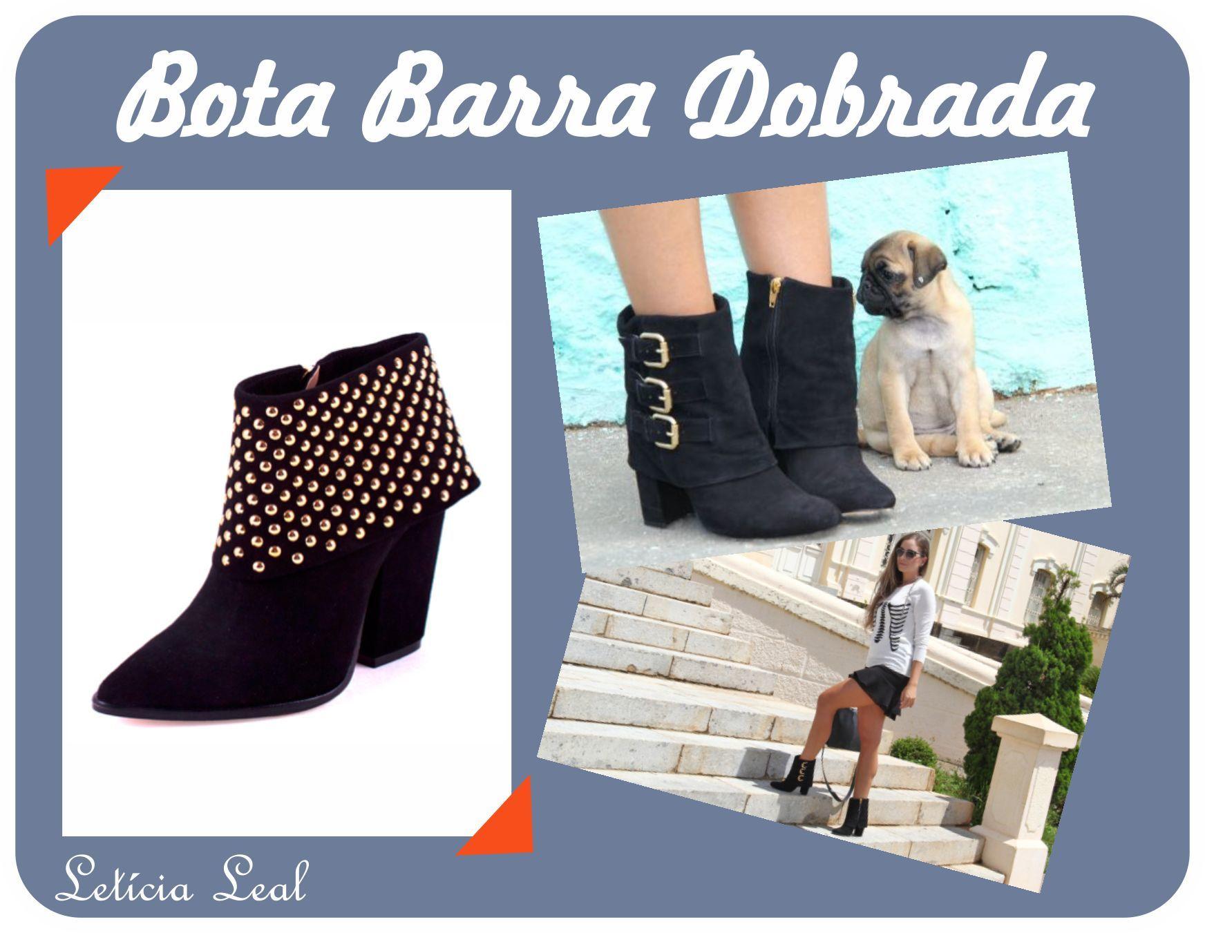 bota_barra_dobrada_sos_solteiro