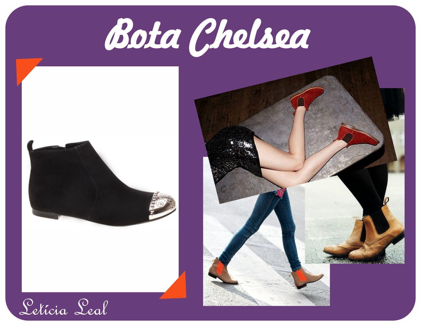bota_chelsea_sos_solteiro