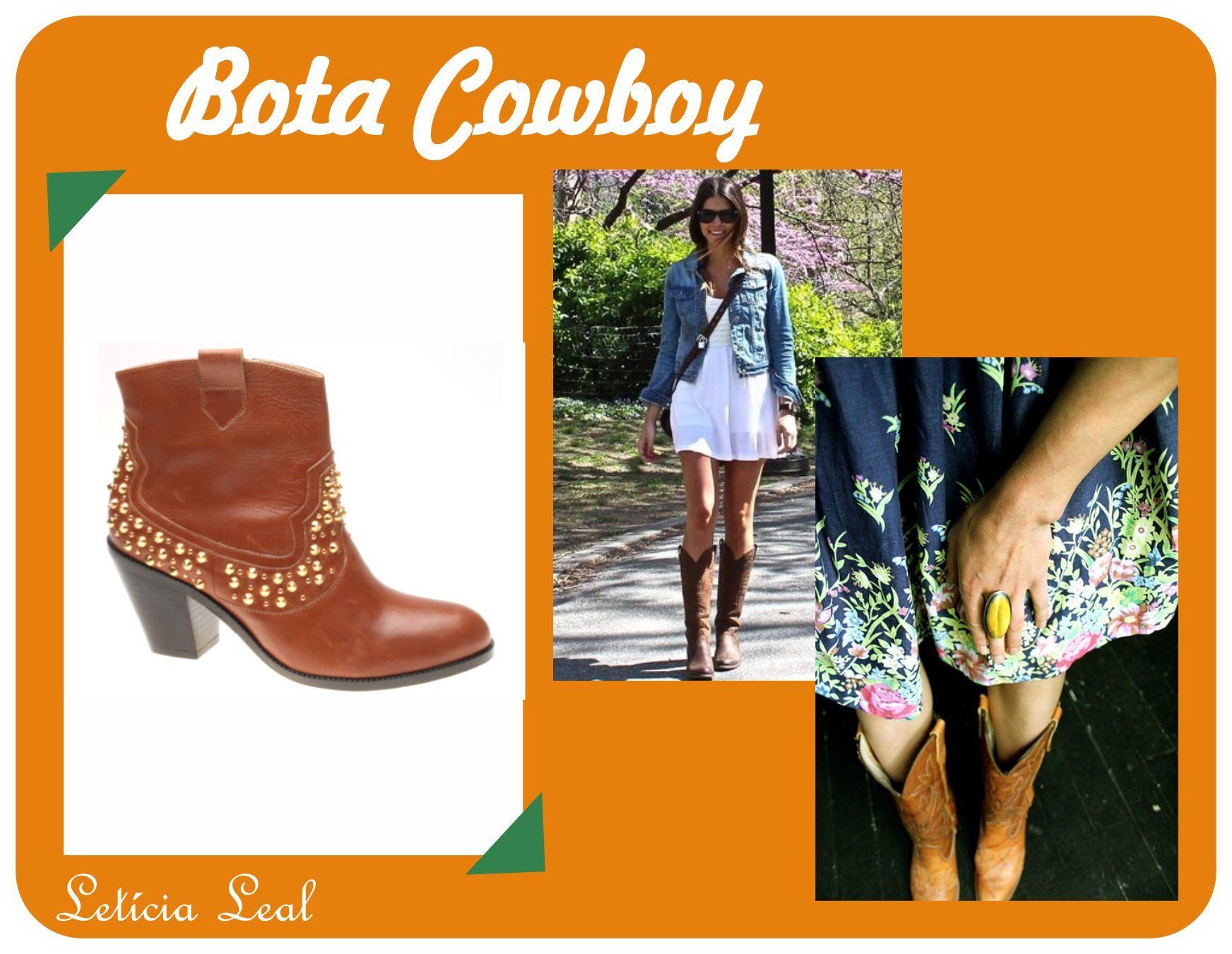 bota_cowboy_sos_solteiro