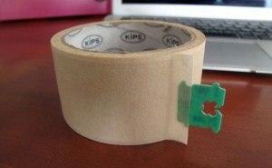 breadclip-tape-300x185