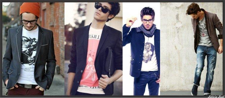 camiseta_estampada_estilo_casual_sos_solteiro