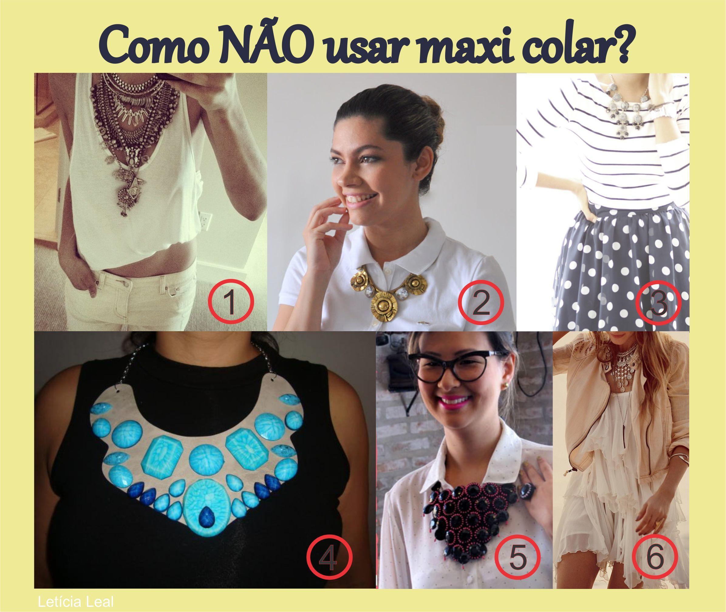 como_nao_usar_maxi_colar_sos_solteiro