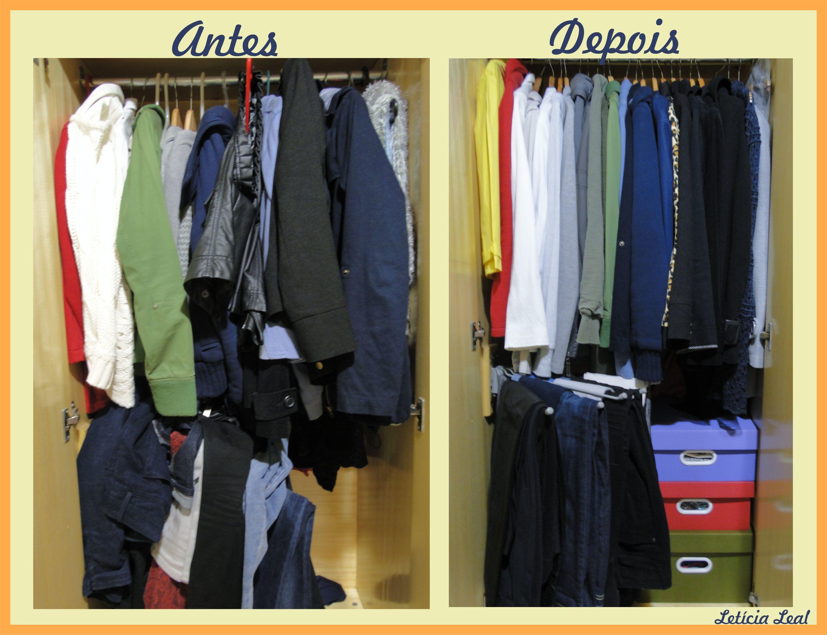como_organizar_seus_casacos_1_sos_solteiro
