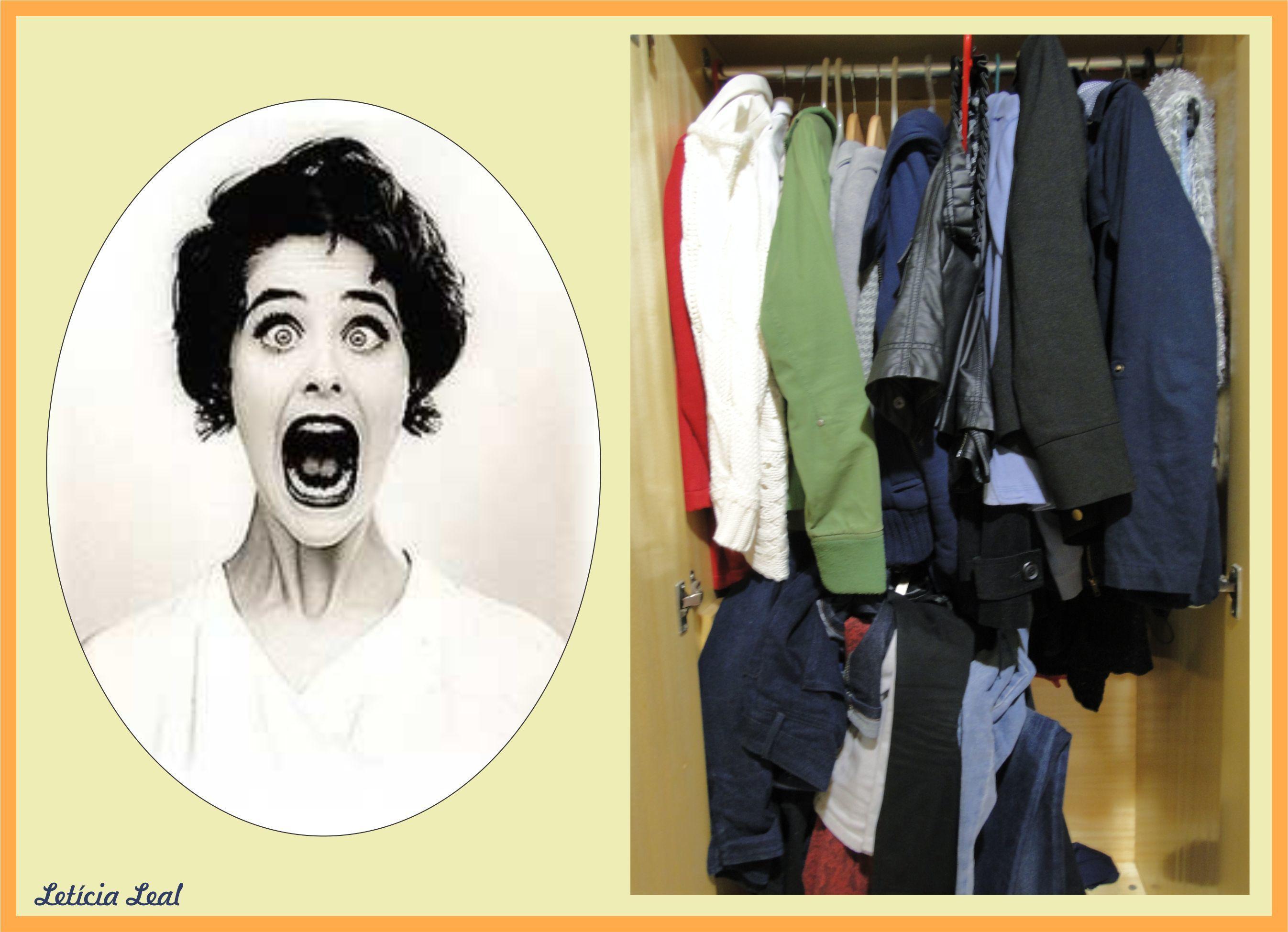 como_organizar_seus_casacos_sos_solteiro
