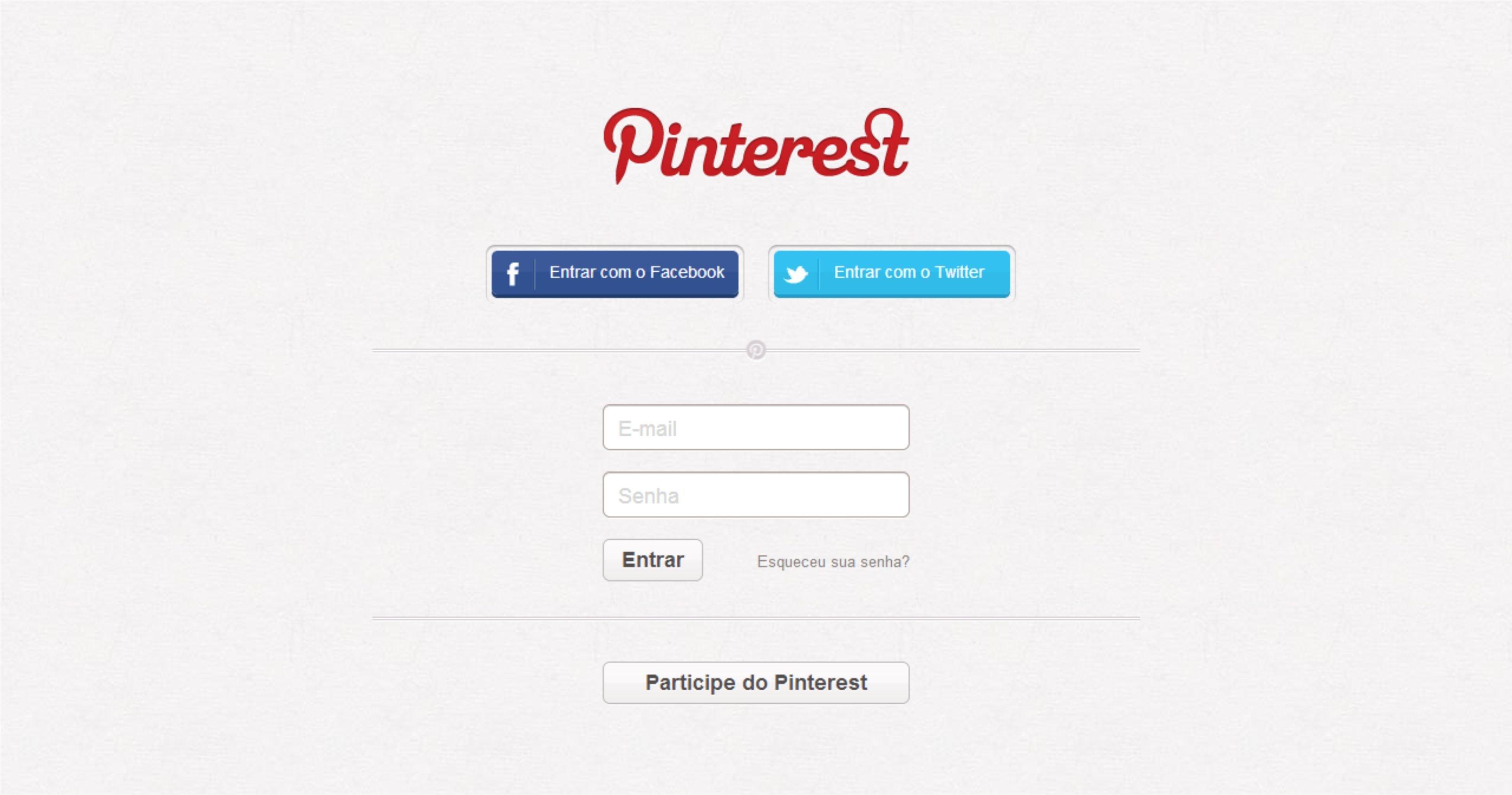 como_utilizar_o_pinterest_0