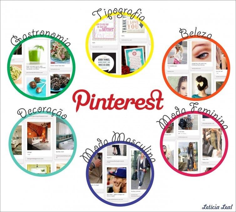 como_utilizar_o_pinterest_5