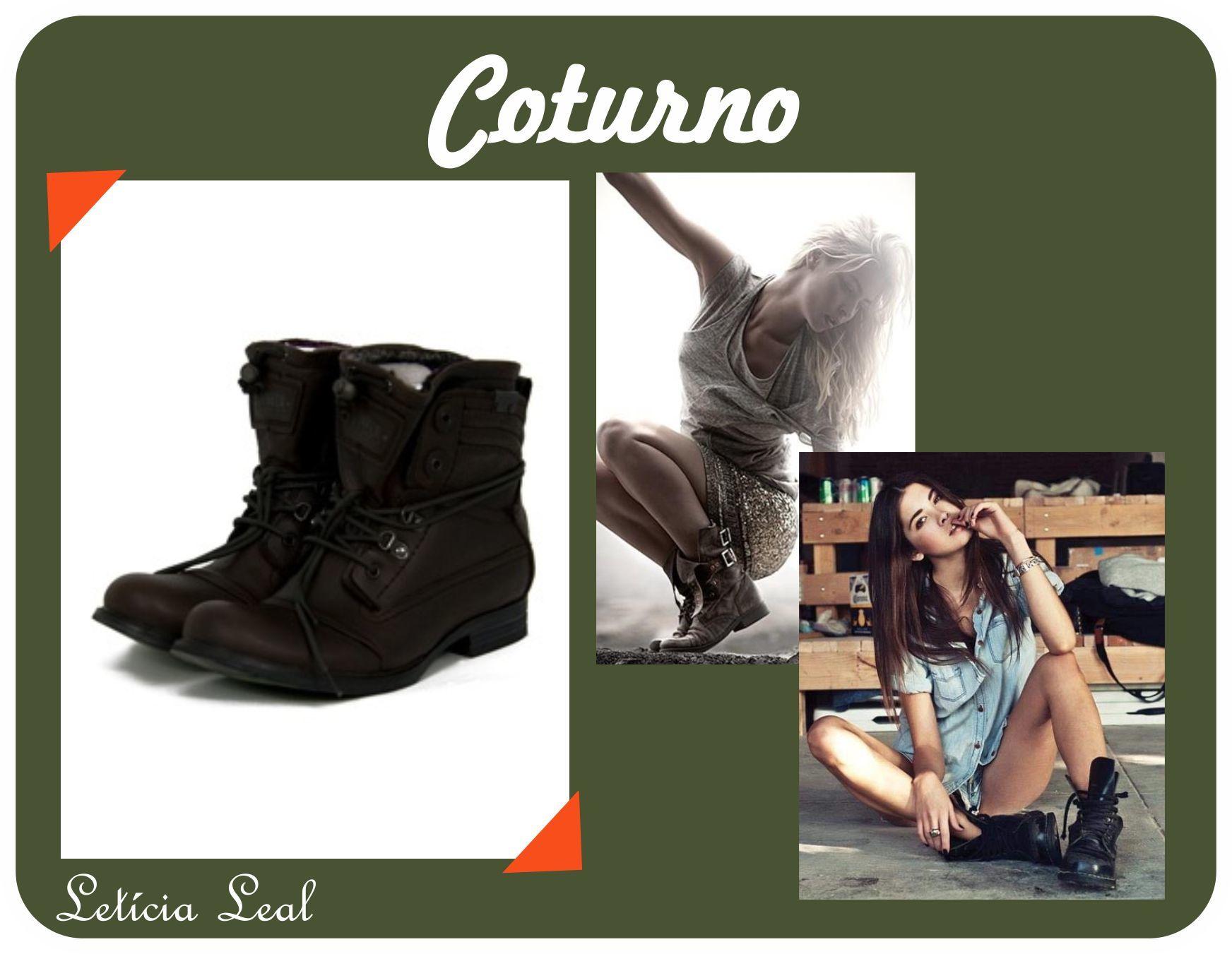 coturno_sos_solteiro