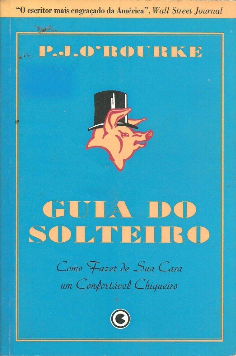 guia-do-solteiro-conrad-editora_MLB-F-3837647380_022013