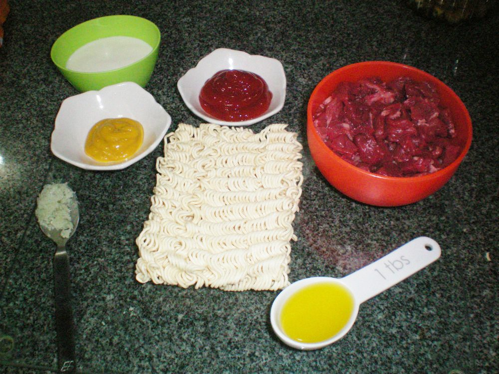 ingredientes_sos_solteiro.jpg