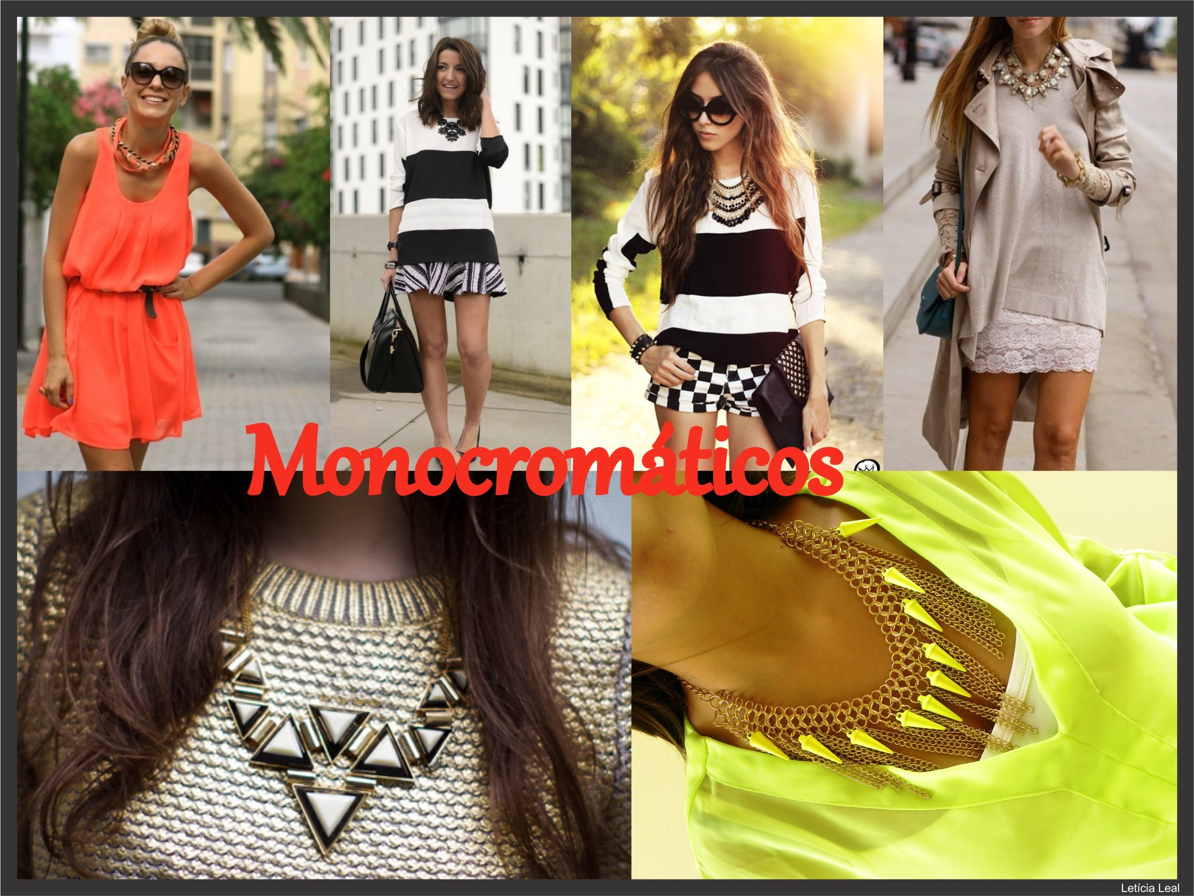 looks_monocromaticos_com_maxi_colar_sos_solteiro