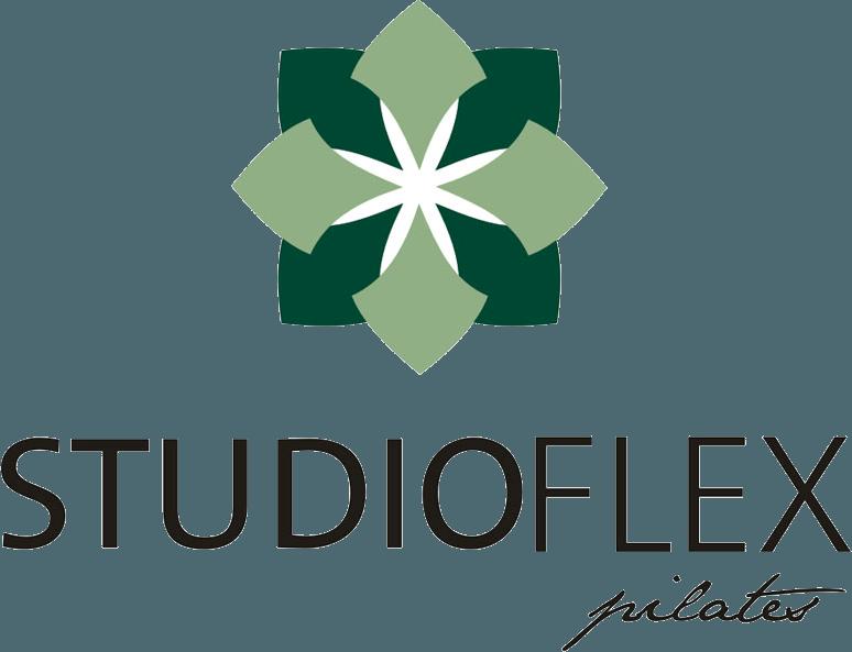 marca studioflex pilates