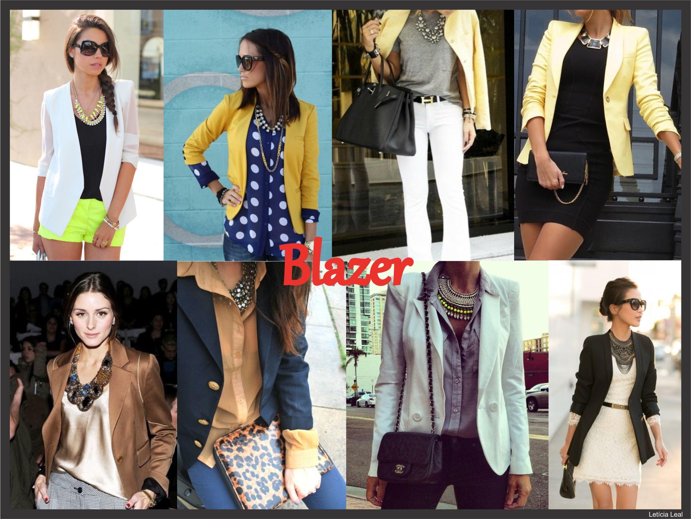 maxi_colar_com_blazer_sos_solteiro
