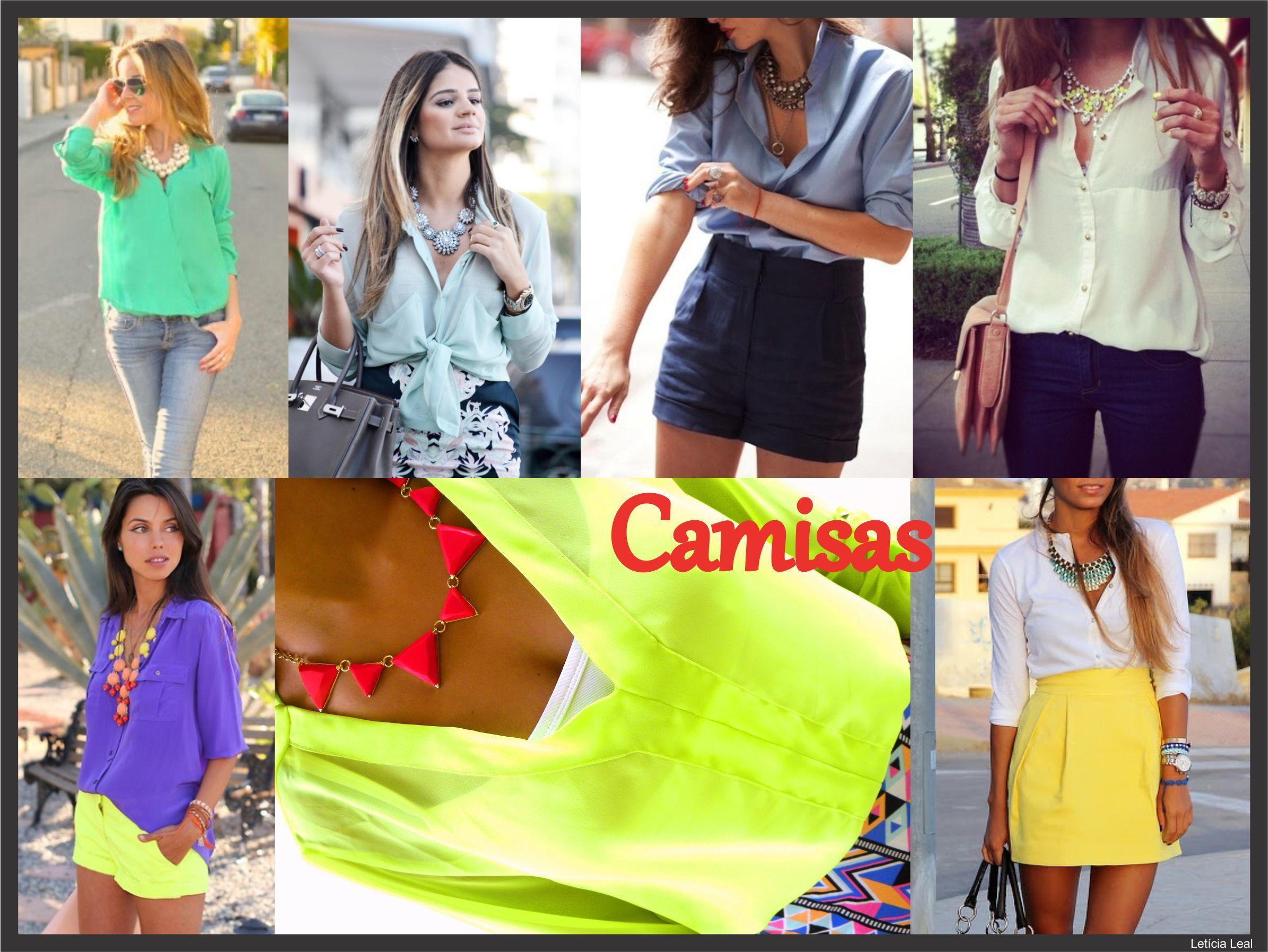maxi_colar_com_camisa_sos_solteiro