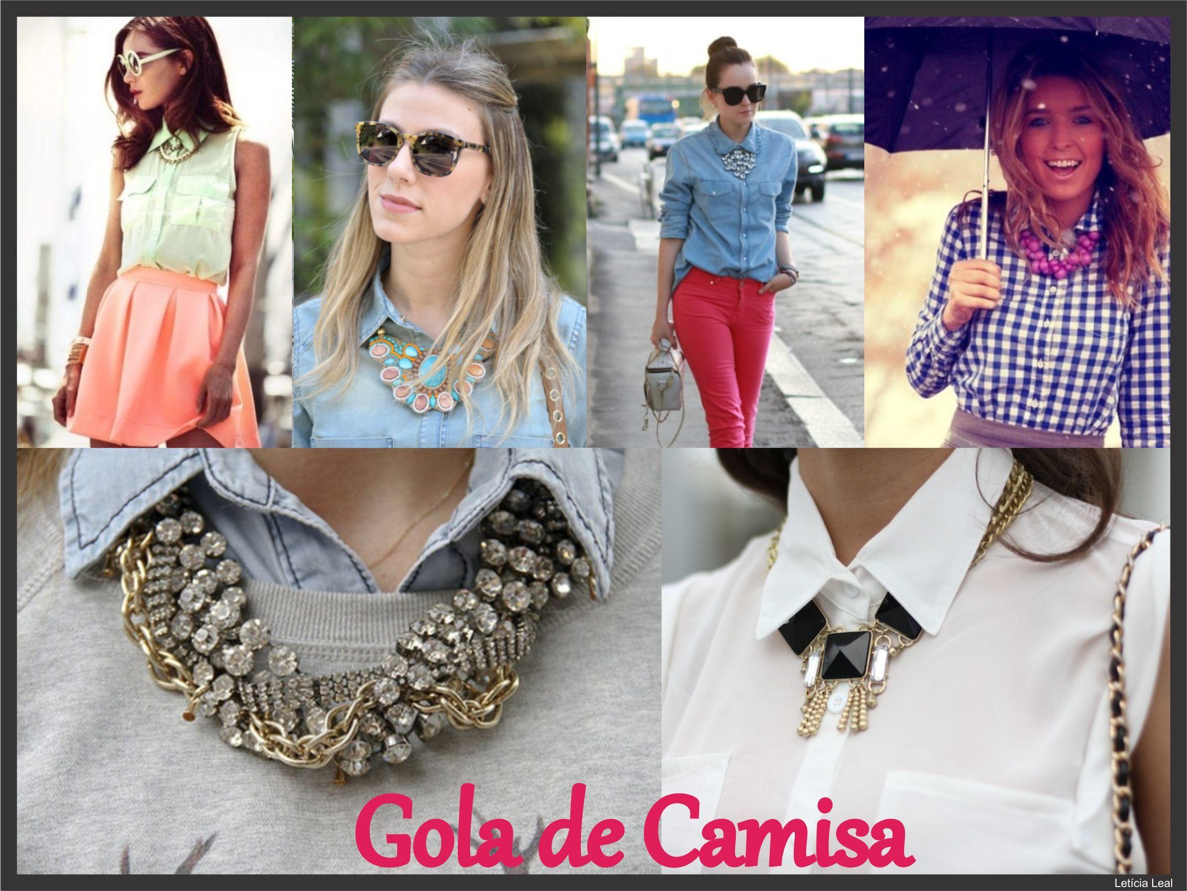 maxi_colar_por_cima_da_gola_de_camisa_sos_solteiro