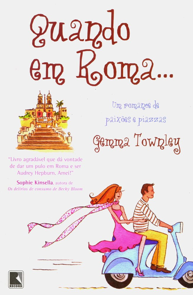 quando-em-roma----um-romance-de-paixoes-e-piazzas_4060473_80307