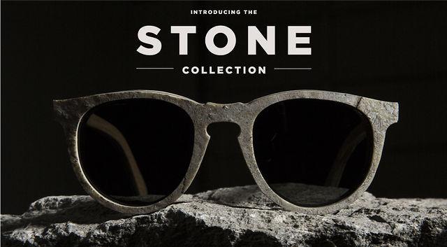 stoneglass1