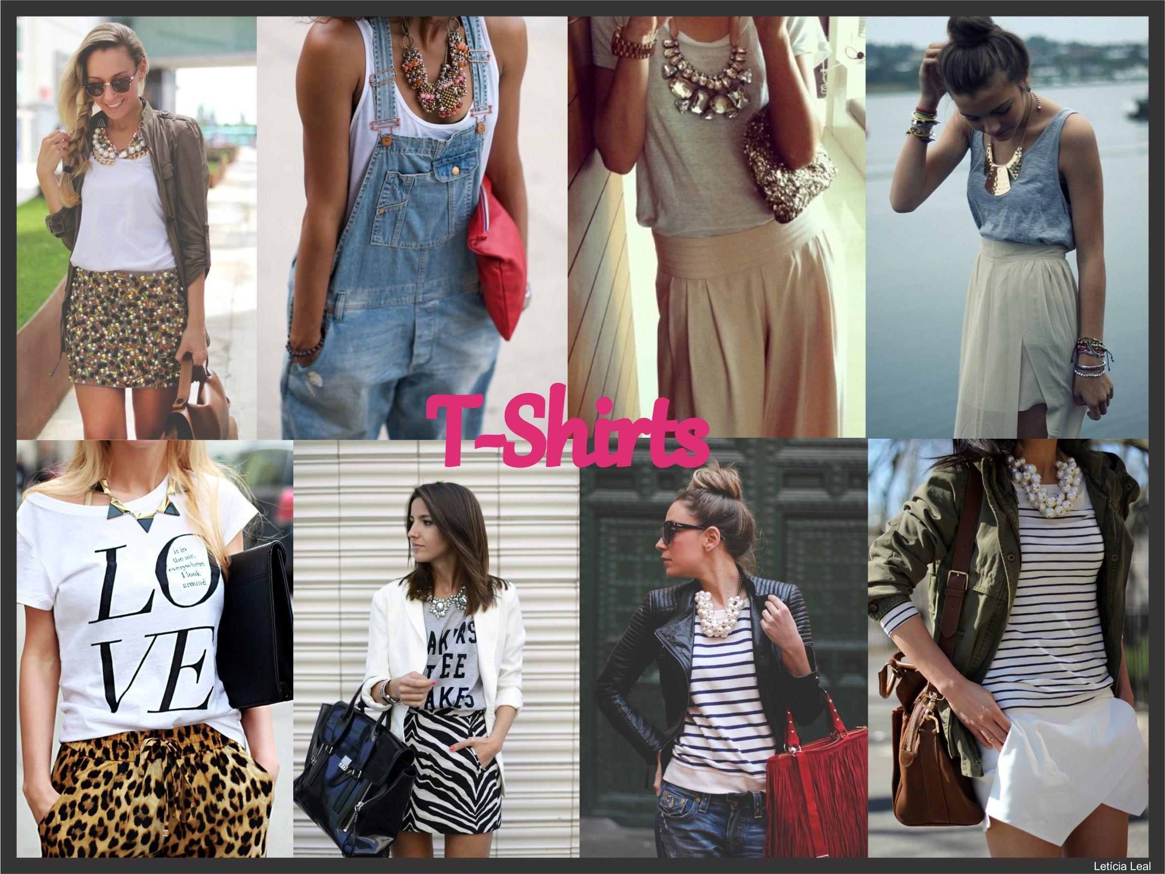 t_shirts_com_maxi_colar_sos_solteiro