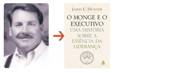 James_C_Hunter_sos_solteiros