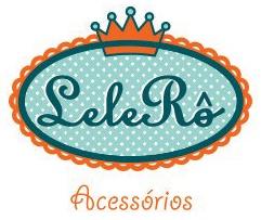 PARCEIRO_LELERO-certo