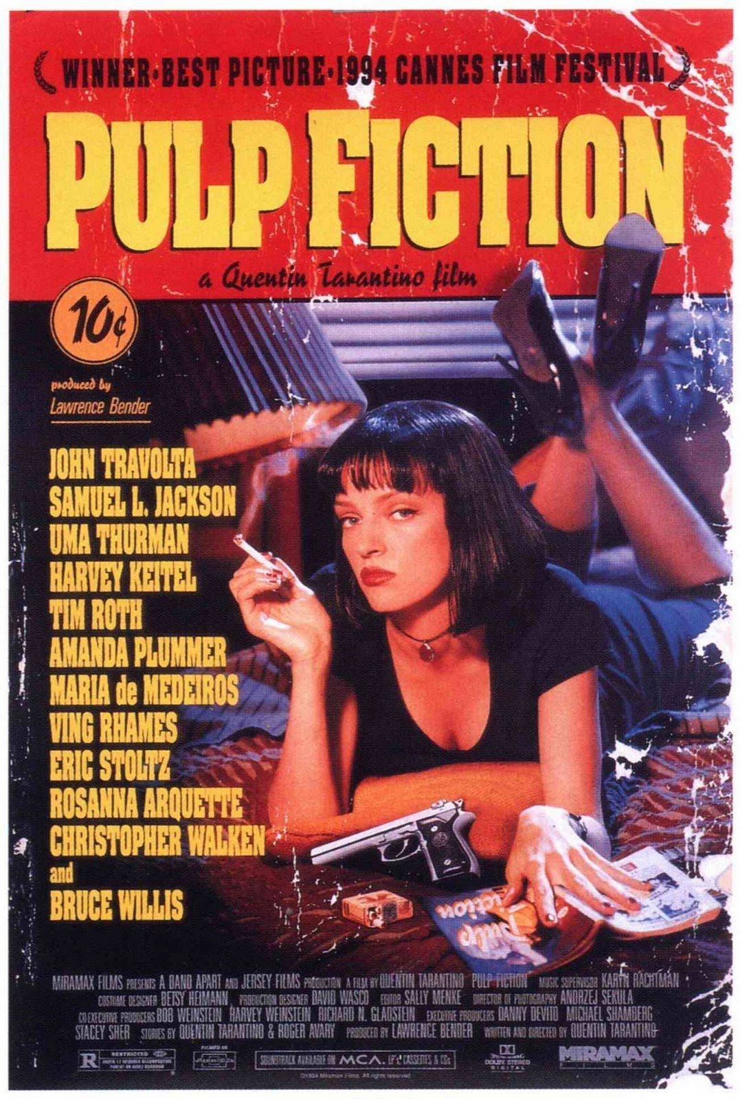 Pulp_Fiction_(1994)_SOS_SOLTEIROS