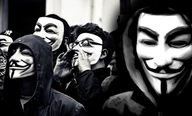 anonymous-banco-central-brasil