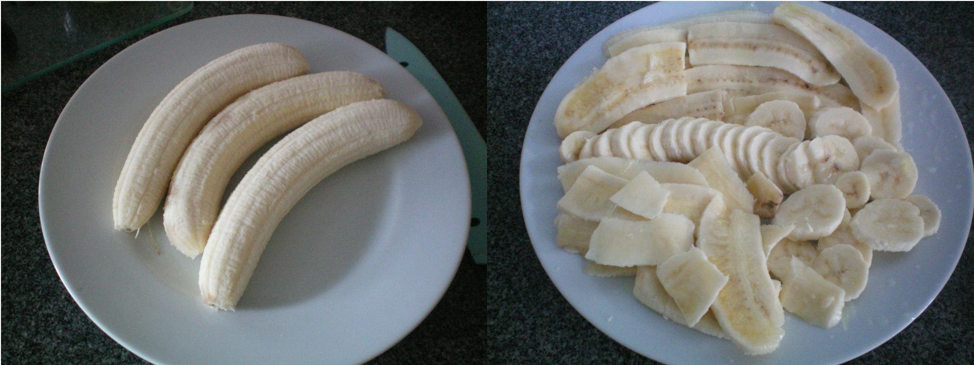 banana_sos_solteiro.jpg