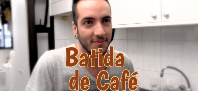 batida-de-cafe-650×300