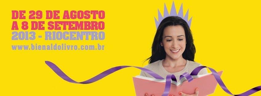 bienal_sos_solteiros