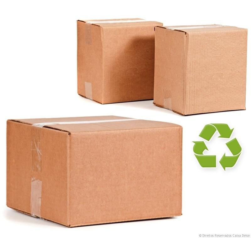 caixas-de-papelao-recicladas
