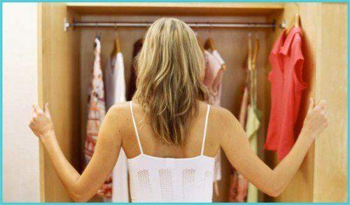 O que toda mulher precisa ter no guarda roupa  edfac9e11da