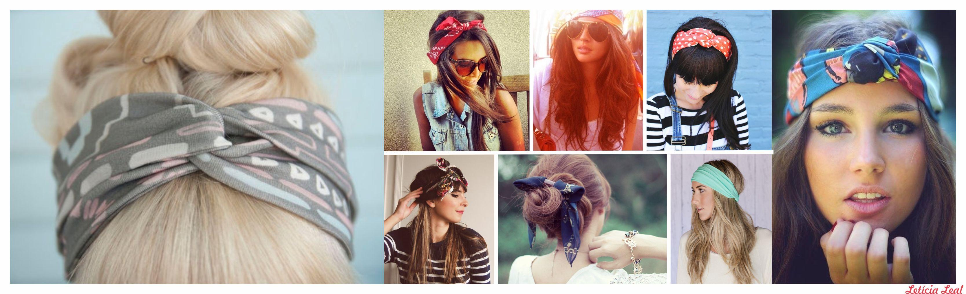 como_usar_lenco_no_cabelo_sos_solteiros