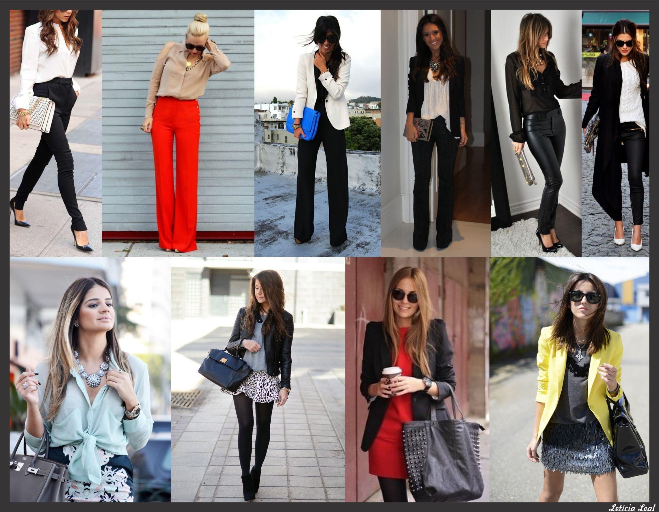 estilo_elegante_sos_solteiros