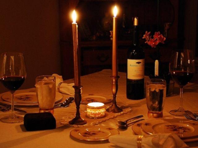 jantar-romântico-dicas-foto-5